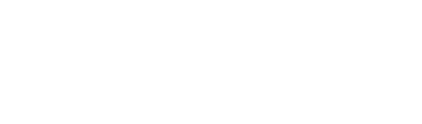 James River Wealth Advisors
