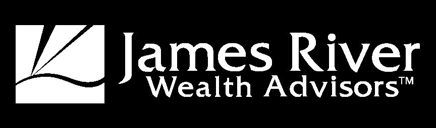 James River Wealth Advisors